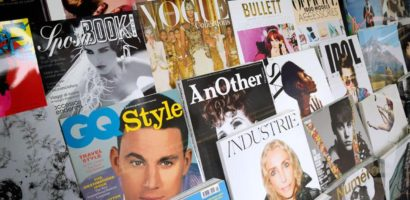 jornalismo de moda cursos escola de escrita